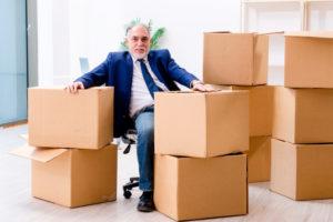 consejos-mudanza-oficina