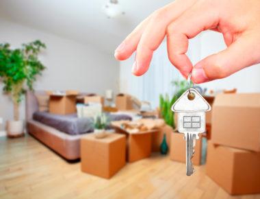 mudanza-hogar-servicio
