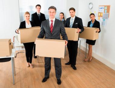 mudanza-oficina-servicio