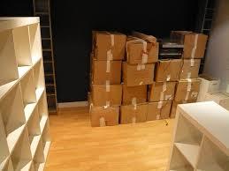 mudanzas cajas